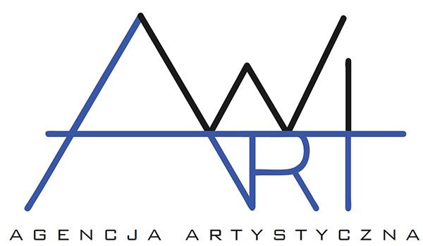 Agencja artystyczna WiArt